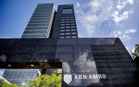 ABN AMRO schikt witwasperikelen voor 480 miljoen euro met OM