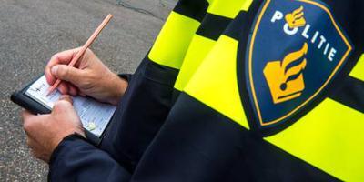 Politie onderzoekt schietpartij in Rotterdam