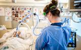 Dit is de prijs van een lossere kerst: '800 extra ziekenhuisopnames'