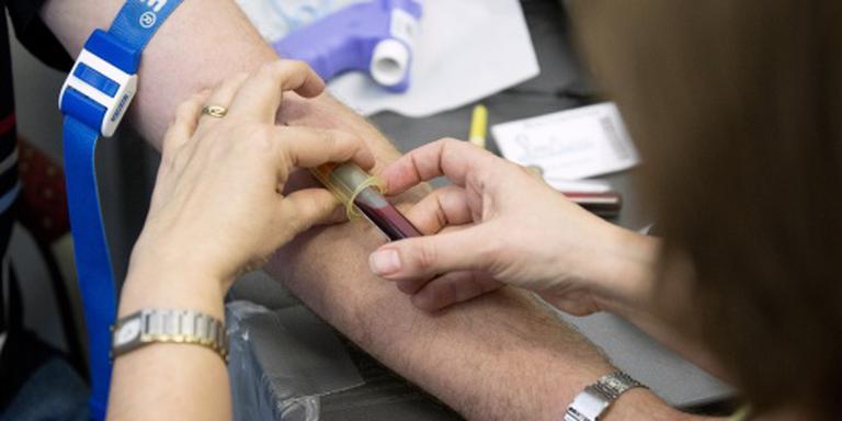 Groot onderzoek naar infectieziektes