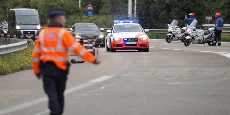 Brussel verhoogt druk op Griekenland
