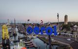 Oerol komt volgend jaar weer met een fysiek festival: 'We hebben het hele eiland tot onze beschikking'