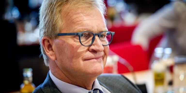 VNO-NCW pleit voor groen miljardenfonds