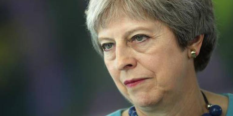 Britse regering publiceert brexitplannen