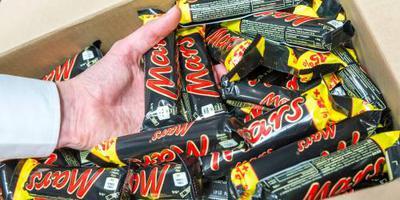 Mars wil situatie cacaoboeren verbeteren