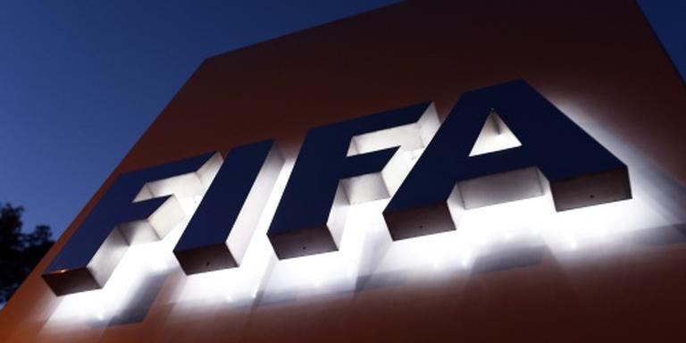 Rechtszaak FIFA volgend jaar voor rechter