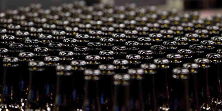 Foodwatch boos over alcoholvrij bier