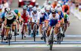 WK wielrennen al over twee jaar in Noord-Nederland