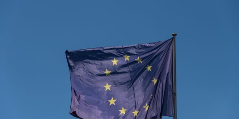 Brussel verdedigt zich tegen kritiek VS
