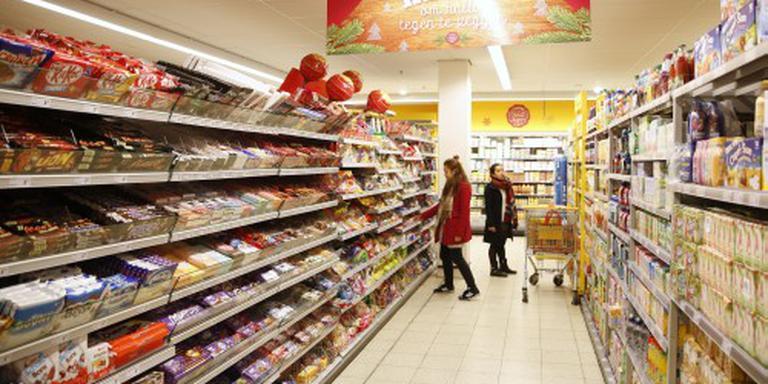 'Vitamineclaims van ongezonde producten'