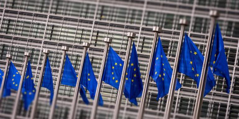 EU verlengt sancties tegen Rusland