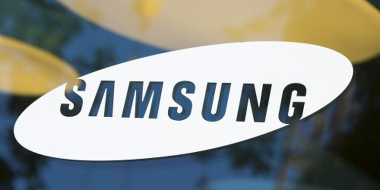 'Samsung wil Magneti Marelli overnemen'