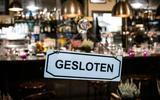 Horeca Nederland: 'Dit geeft aan dat er geen lijn zit in het beleid'