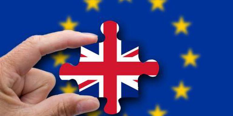 Immigratiedienst VK niet voorbereid op brexit