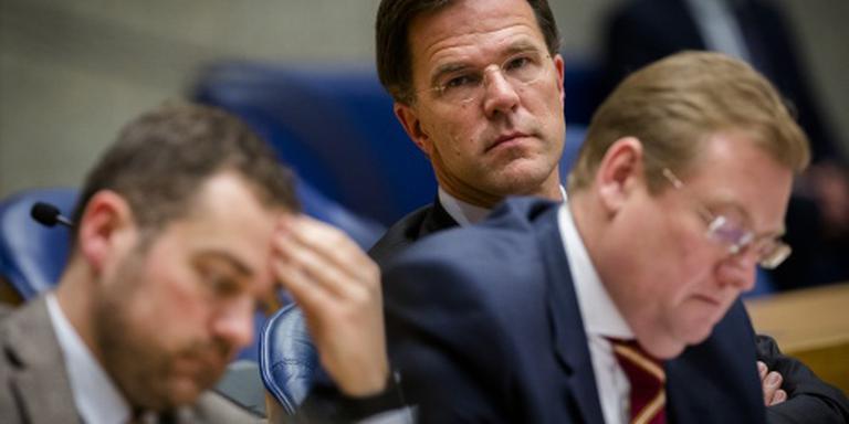 PvdA: Teeven-deal deugde niet