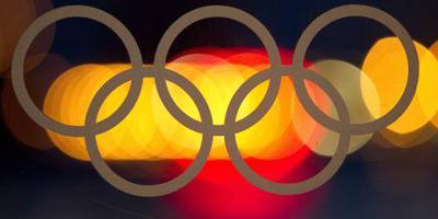 Indonesië kandidaat voor Spelen 2032