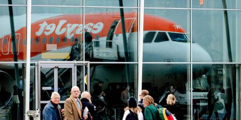 EasyJet optimistischer ondanks verstoringen