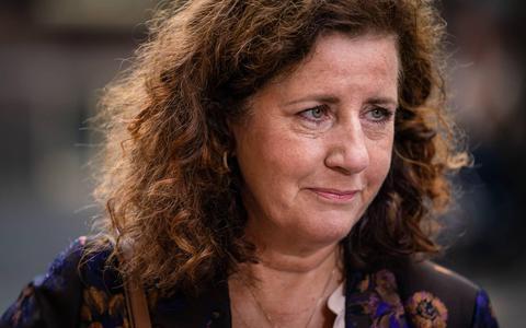 Minister: plannen voor afschaffen leenstelsel liggen al klaar