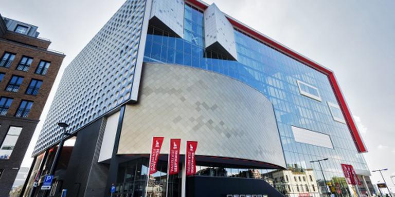 'Utrecht moet investeren in TivoliVredenburg'
