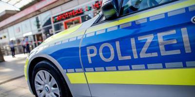 Duitse media: grote terreuraanslag verijdeld