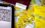 De Jonge: Europese coronakaart extra stimulans voor aanscherpingen