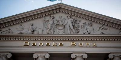 Toezichthouder wijst beoogd topman Danske af