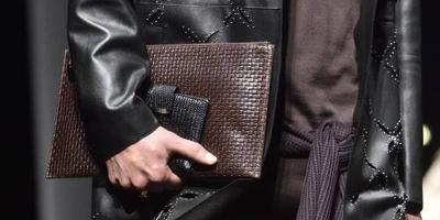 'Modehuis Versace in Amerikaanse handen'
