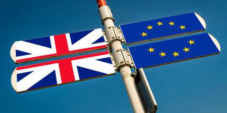 EU-hof geeft maandag oordeel over brexit