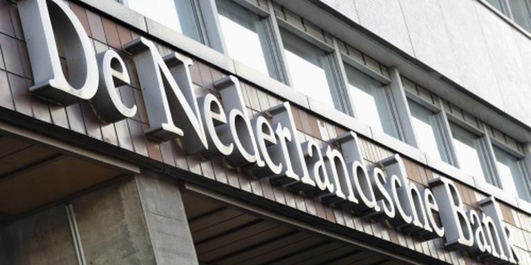 Nieuwe Europese regels voor pensioenfondsen