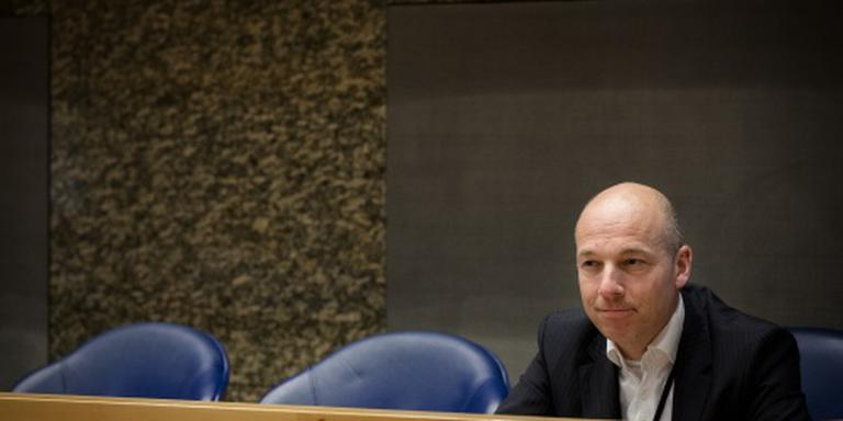Van Rijn benoemt aanjager gemeentelijke zorg