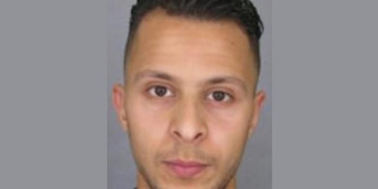 'Abdeslam speelde grote rol bij aanslagen'