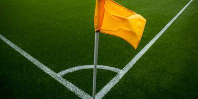 Den Bosch verliest na 3-0-voorsprong bij rust