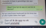 Jongfryske Mienskip ontwikkelt interfriese taalapp: 'Minsken kinne maklik switche'