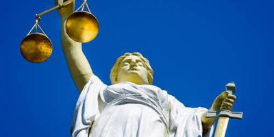 Eis: bijna 14 jaar celstraf kopstuk cokebende