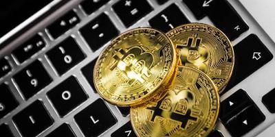 EU weert cryptogeld zolang er geen wet is