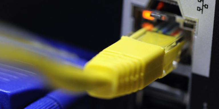 'Tekort aan ervaren ICT'ers en technici'