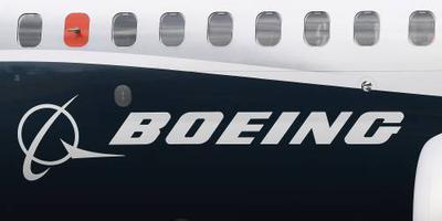 'Boeing werkt aan 737 MAX-instructie'