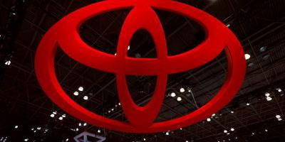 'Toyota zet deur open voor Android in auto'