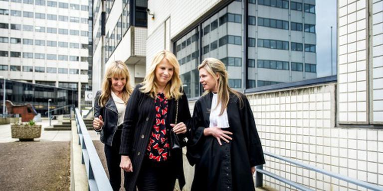 Notaris Miljoenenjacht: 'Er was een deal'