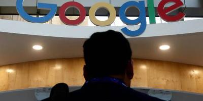 'EU komt met nieuwe boete tegen Google'
