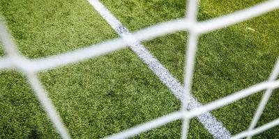 Voetballers Oranje onder 17 missen WK-finale