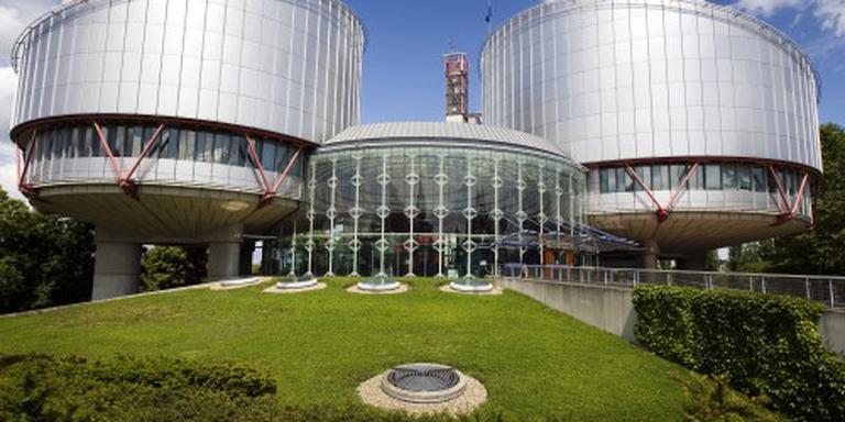 Europees Hof: Ankara discrimineert alevieten
