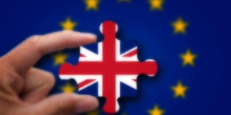 'EU-Commissie: brexit-verzoek in najaar 2017'