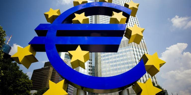 ECB mist daadkracht bij hervormingen