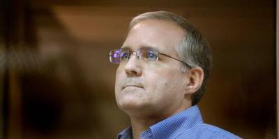 Rusland verlengt detentie spion Whelan