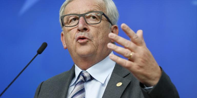 EU-leiders voor top in China aangekomen