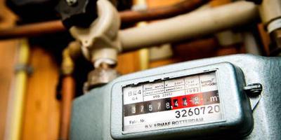 Energierekening dit jaar 334 euro hoger