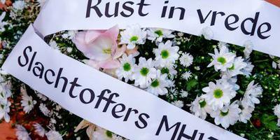 Vliegmaatschappijen bewuster risico's na MH17