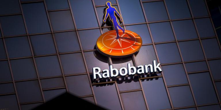 Rabo-topman kritisch over rentebeleid ECB