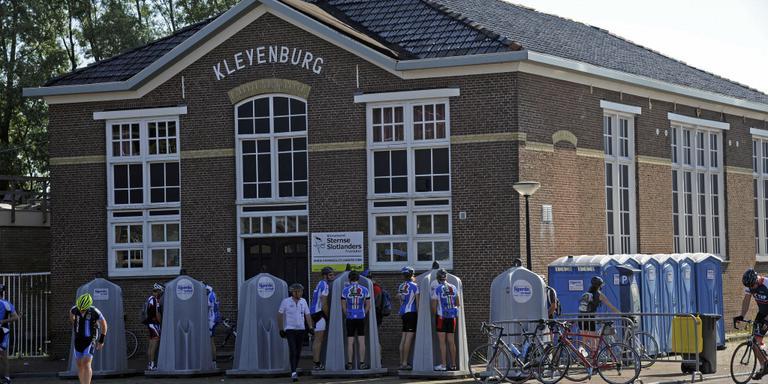 Franeker wijk ongerust over school